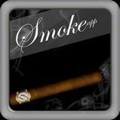 Smoke App II Lite